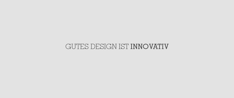 versus design ber uns. Black Bedroom Furniture Sets. Home Design Ideas